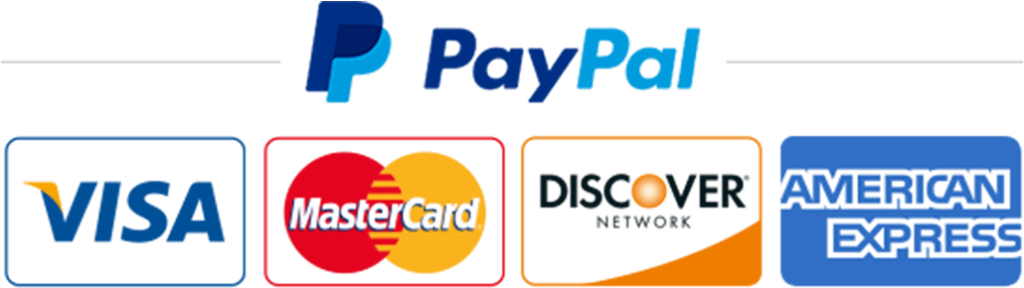 paiement le payanet