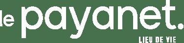 le payanet logo